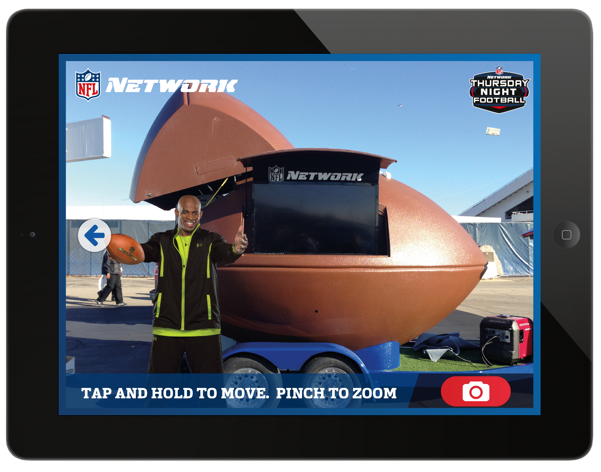 nfl_screen2