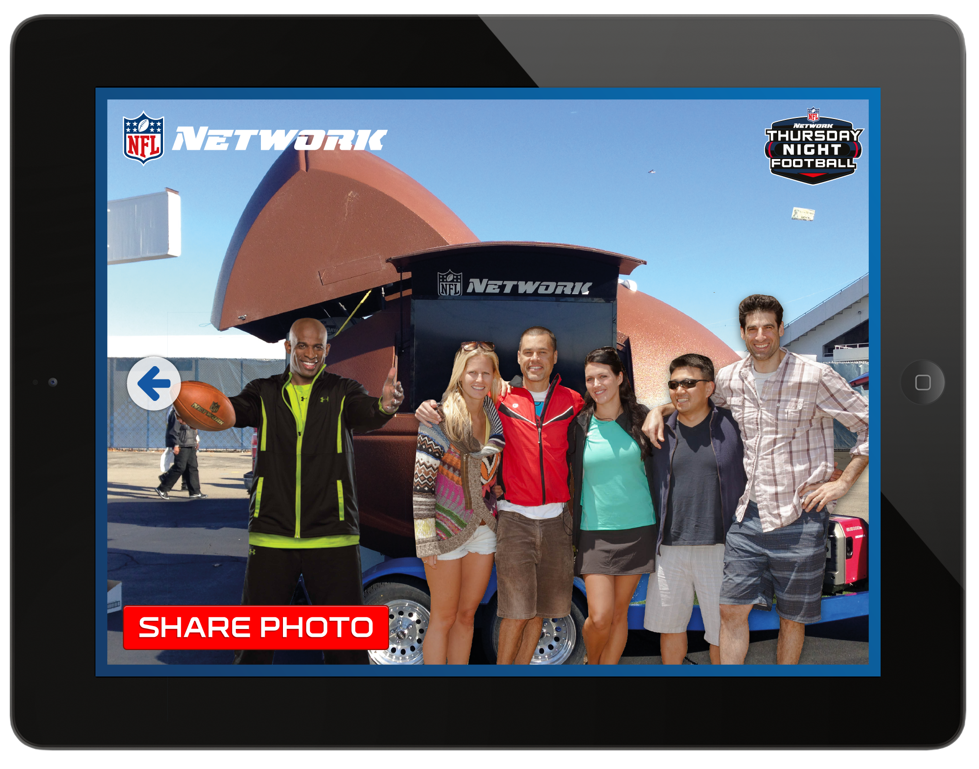 nfl_screen3