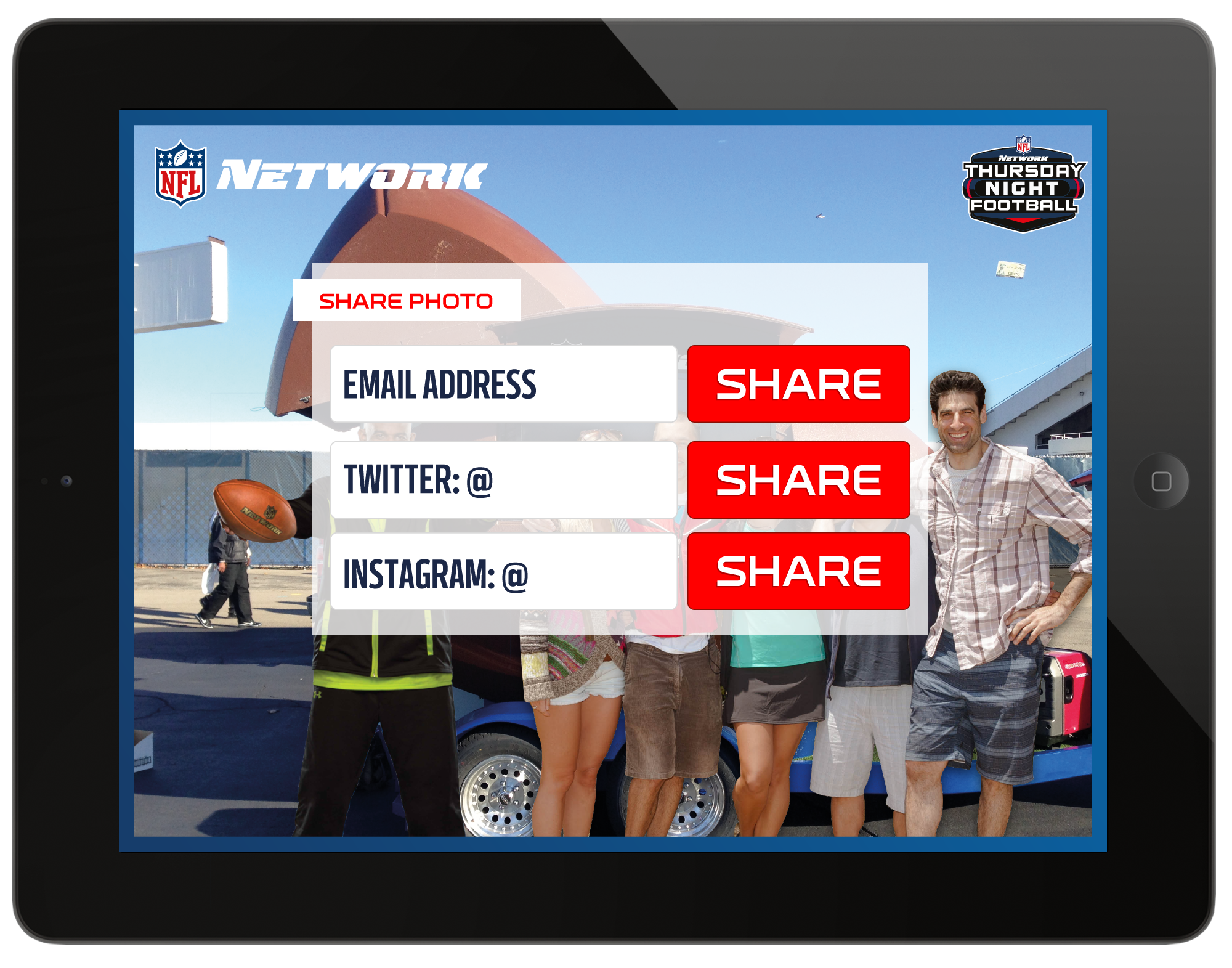 nfl_screen4